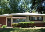 Foreclosed Home in Livonia 48154 NEWBURGH RD - Property ID: 3295570991