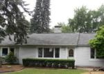 Foreclosed Home in Livonia 48154 FOCH ST - Property ID: 3295575796