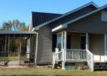 Foreclosed Home in Albertville 35950 TURNPIKE RD - Property ID: 3295602510