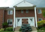 Foreclosed Home in Royal Oak 48073 W WEBSTER RD - Property ID: 3295807480