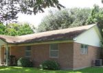 Foreclosed Home in Freeport 77541 NELSON CT - Property ID: 3296022975