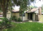 Foreclosed Home in Baytown 77521 PEPPER MILL ST - Property ID: 3296061953
