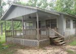 Foreclosed Home in Cleveland 77327 FM 223 RD - Property ID: 3296099610