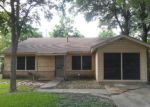 Foreclosed Home in Houston 77021 IDAHO ST - Property ID: 3296139464