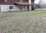 Foreclosed Home in Broaddus 75929 FM 2558 E - Property ID: 3296142531