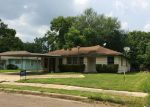 Foreclosed Home in Houston 77045 RIPPLEBROOK DR - Property ID: 3296167940