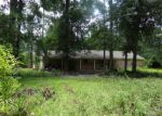 Foreclosed Home in Lufkin 75904 HULSMAN RD - Property ID: 3296175825