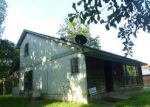 Foreclosed Home in West Columbia 77486 COUNTY ROAD 580 - Property ID: 3296177571