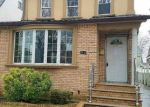 Foreclosed Home in Bellerose 11426 238TH ST - Property ID: 3296484141