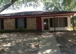 Foreclosed Home in Athens 75751 ANGIE LN - Property ID: 3297024609
