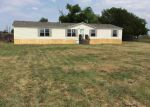 Foreclosed Home in Alvarado 76009 COUNTY ROAD 607 - Property ID: 3297043889