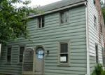 Foreclosed Home in Camden Wyoming 19934 S MAIN ST - Property ID: 3297673691
