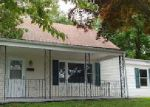 Foreclosed Home in Feasterville Trevose 19053 GRAND AVE - Property ID: 3297969316