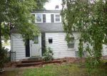 Foreclosed Home in Trenton 08610 ELIZABETH AVE - Property ID: 3298117349