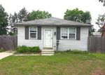 Foreclosed Home in Paulsboro 08066 NASSAU AVE - Property ID: 3298490507