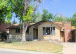 Foreclosed Home in Denver 80229 EMERSON ST - Property ID: 3298741915