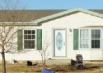 Foreclosed Home in Bennett 80102 E 112TH AVE - Property ID: 3298833437
