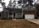 Foreclosed Home in Milledgeville 31061 PEBBLERIDGE RD NW - Property ID: 3301126676