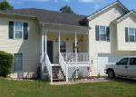 Foreclosed Home in Aragon 30104 DOGWOOD GLEN DR - Property ID: 3301150322