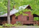 Foreclosed Home in Suches 30572 BIG TREE RD - Property ID: 3301165207