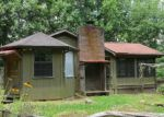 Foreclosed Home in Franklin 28734 GARDEN LN - Property ID: 3301192369