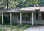 Foreclosed Home in Eastanollee 30538 SILVER SHOALS RD - Property ID: 3301214714