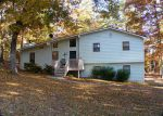 Foreclosed Home in Villa Rica 30180 GOLFVIEW DR - Property ID: 3301283916