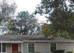 Foreclosed Home in Warner Robins 31093 WISCONSIN AVE - Property ID: 3301335142