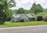 Foreclosed Home in Meansville 30256 US HWY 19 - Property ID: 3301342600