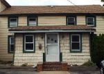 Foreclosed Home in East Rockaway 11518 PROSPECT AVE - Property ID: 3304726831