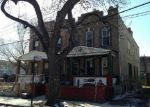 Foreclosed Home in Brooklyn 11207 NEWPORT ST - Property ID: 3305045219