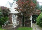 Foreclosed Home in Hempstead 11550 LAWSON ST - Property ID: 3305282611