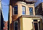 Foreclosed Home in Brooklyn 11207 JEROME ST - Property ID: 3306492734