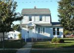 Foreclosed Home in Freeport 11520 HILLSIDE AVE - Property ID: 3306654343