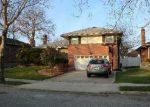 Foreclosed Home in Westbury 11590 CEDAR RD - Property ID: 3309798556