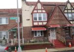 Foreclosed Home in Jamaica 11434 LESLIE RD - Property ID: 3309799432