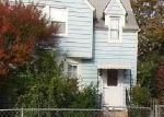 Foreclosed Home in Glen Cove 11542 CONTINENTAL CT - Property ID: 3309923381