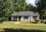 Foreclosed Home in Anderson 29621 LITTLE CREEK DR - Property ID: 3311269268