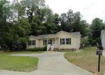 Foreclosed Home in Anderson 29621 E ORR ST - Property ID: 3311277153