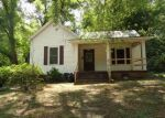 Foreclosed Home in Anderson 29621 E ORR ST - Property ID: 3311293806