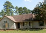 Foreclosed Home in Anderson 29625 SHENNANDOAH DR - Property ID: 3311374835