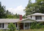 Foreclosed Home in Lanett 36863 44TH AVE SW - Property ID: 3311443141
