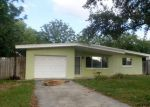 Foreclosed Home in Clearwater 33759 AUDREY DR - Property ID: 3311473816
