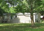 Foreclosed Home in Old Town 32680 NE 630TH ST - Property ID: 3311491776