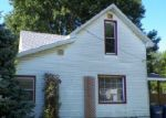 Foreclosed Home in Muncie 47304 N OLD MILL RD - Property ID: 3311561400