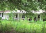 Foreclosed Home in Pineville 71360 PALMER CHAPEL RD - Property ID: 3311581556