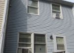 Foreclosed Home in Boston 02124 NORFOLK ST - Property ID: 3311587690