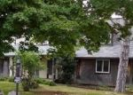 Foreclosed Home in Remus 49340 PIERCE RD - Property ID: 3311590752