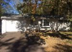 Foreclosed Home in Stillwater 55082 MYRTLE ST W - Property ID: 3311599956