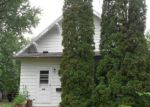 Foreclosed Home in Litchfield 55355 S MILLER AVE - Property ID: 3311601703